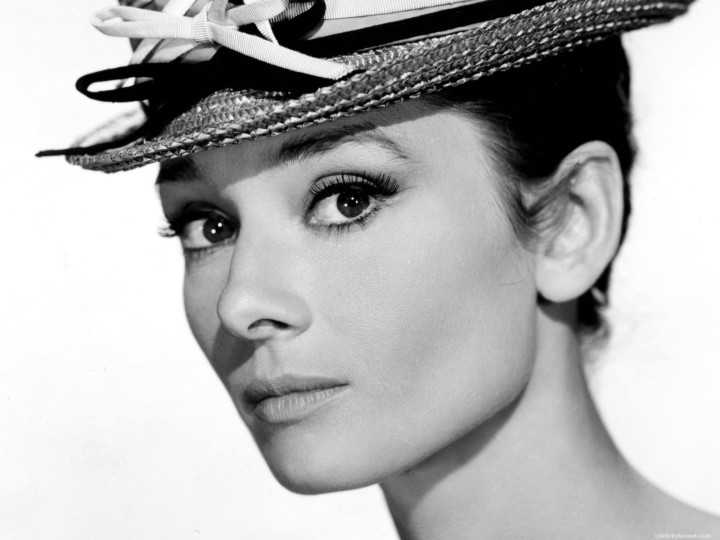 Audrey-Hepburn-Photos-7