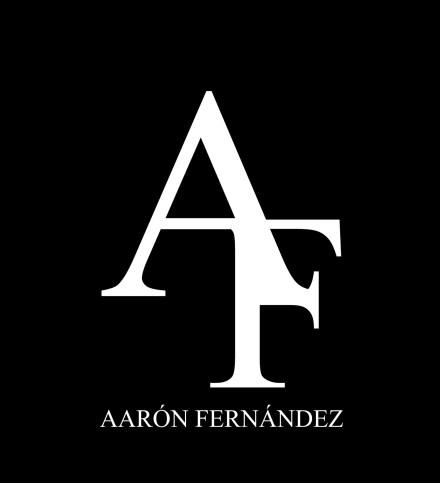 Logotipo AF