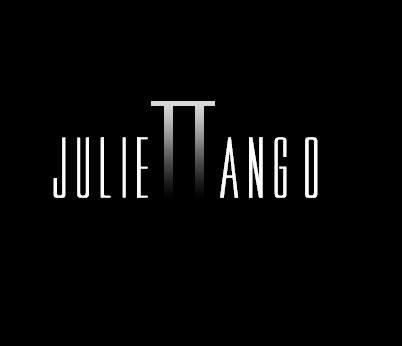 Logotipo de Juliettango