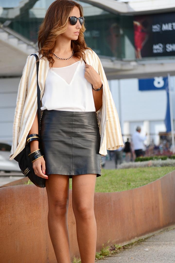 el blog de silvia - blog de moda - fashion blogger - MBFWM14 - Ángel Schlesser - it girl (10)