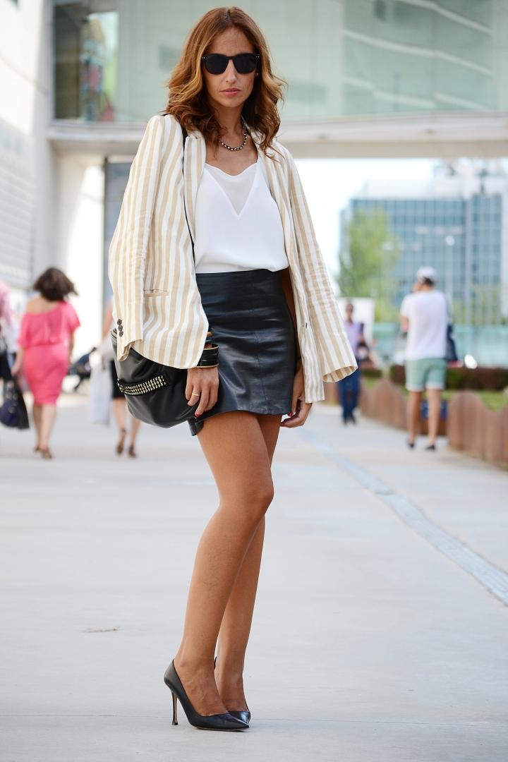 el blog de silvia - blog de moda - fashion blogger - MBFWM14 - Ángel Schlesser - it girl (3)