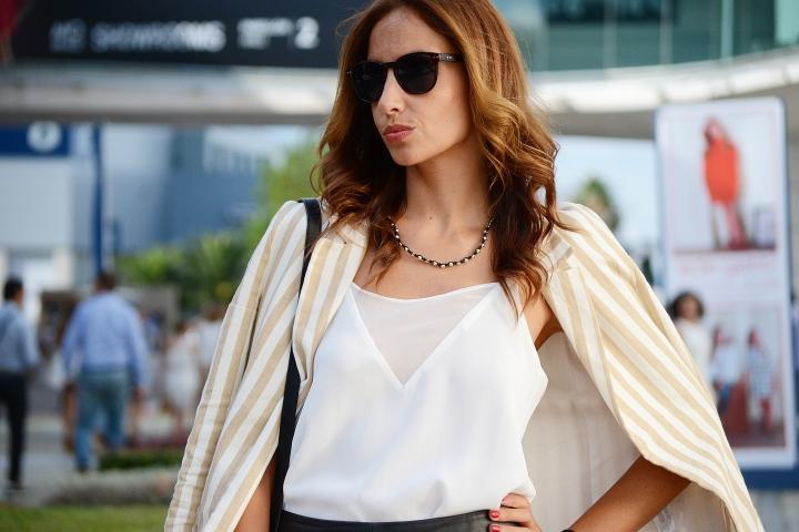 el blog de silvia - blog de moda - fashion blogger - MBFWM14 - Ángel Schlesser - it girl (8)