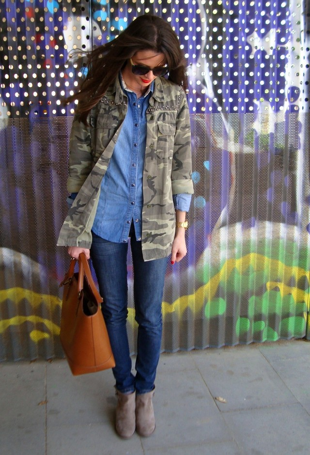 zara-camisas-blusas-bolsos~look-main-single
