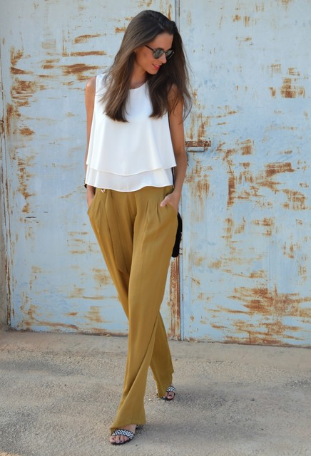 zara-shirt-blouses-pants-3~look-main-single
