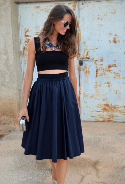 zara-skirts-asos-crop-tops-1~look-main-single