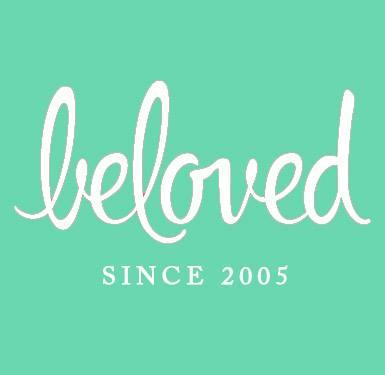 Beloved Woman