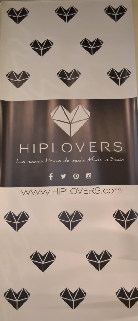 hiplovers 3