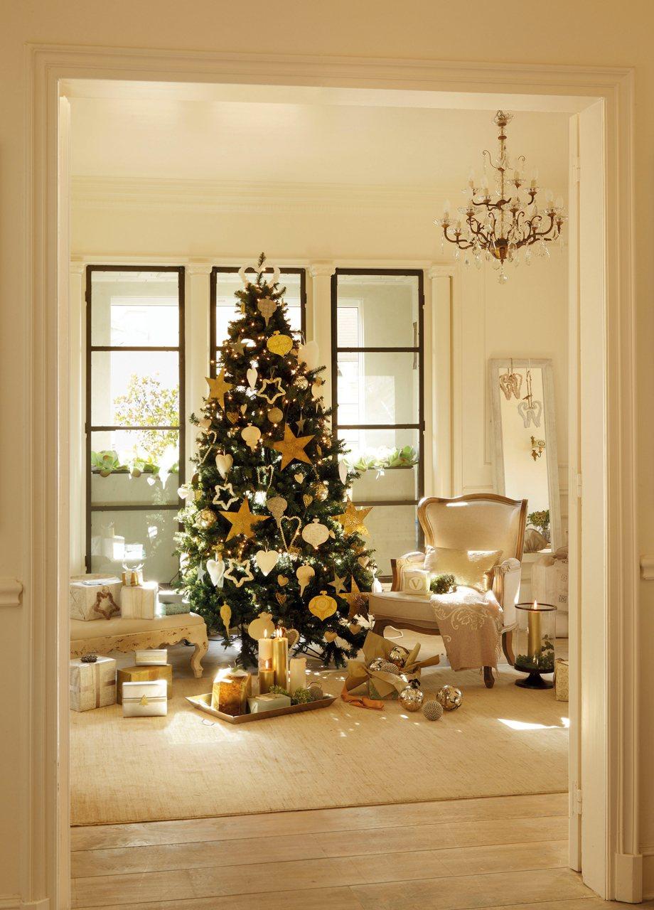 It s christmas time busco tu estilo - Adornos de navidad 2014 ...