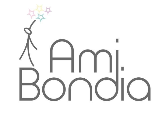 Logo Ami Bondia