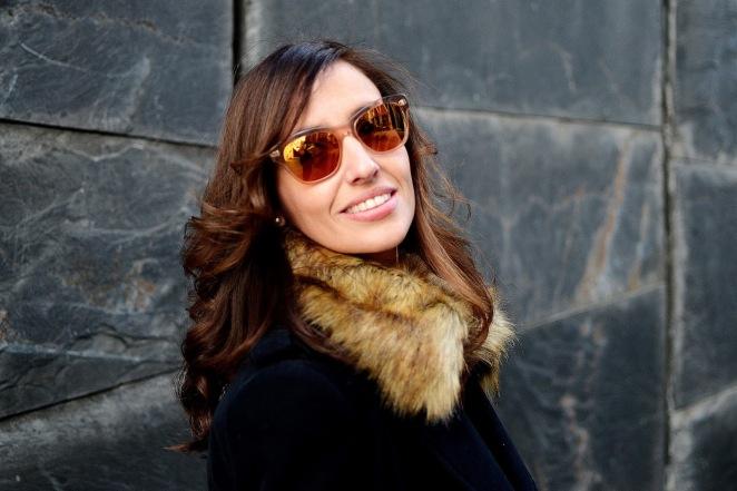 Entrevista a Silvia Rodríguez