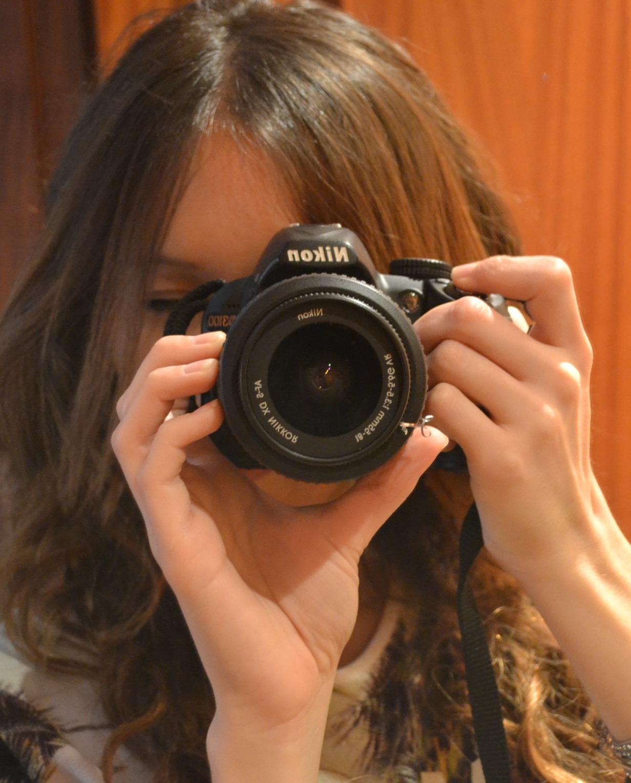 Primer aniversario busco tu estilo part i busco tu estilo - Moncho fotografo ...
