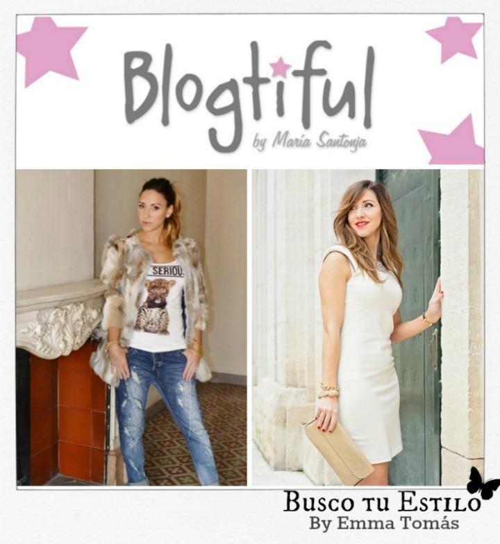 El estilo de Blogtiful