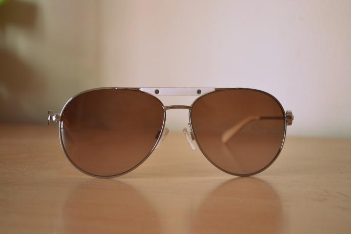 Gafas Óptica Alboraya