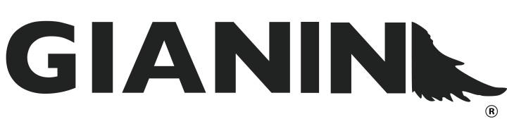 Logo Gianin