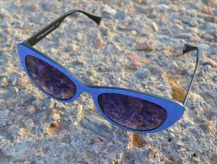 Gafas de sol Eyeye