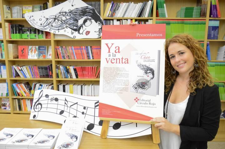 Imagen Ricardo Marí