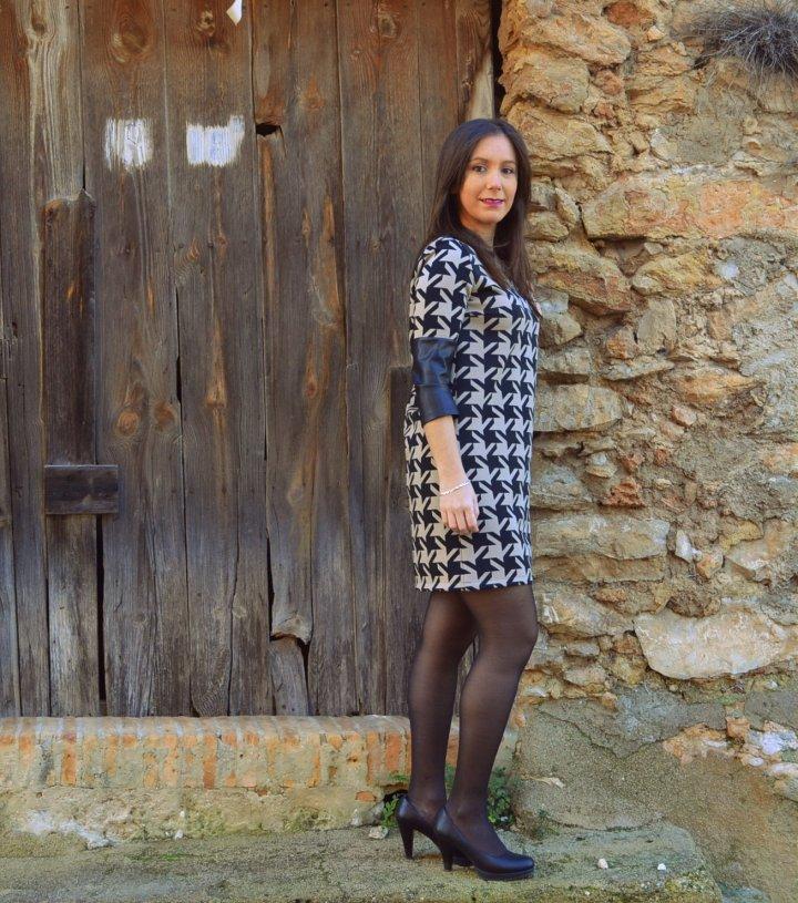 vestido-pata-de-gallo-10