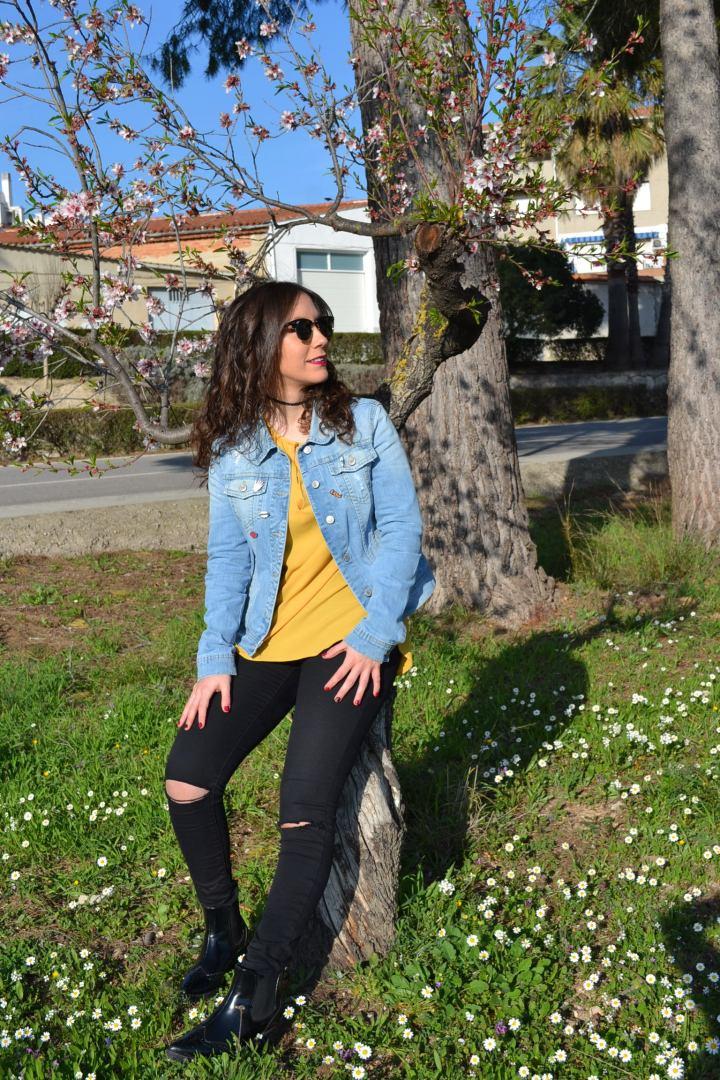 primavera 20